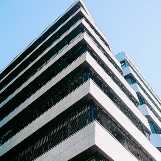 VRF Benefits for Building Owners