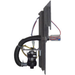 Ice Air VRF - Options - Drain Pumps - HPS132/HPS162