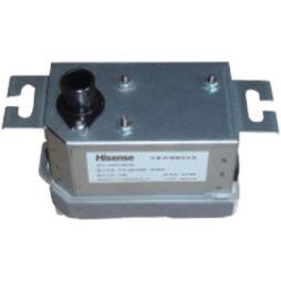 Ice Air VRF - Options - Drain Pumps - HPS151
